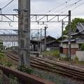Photos: 御所駅周辺の写真0006