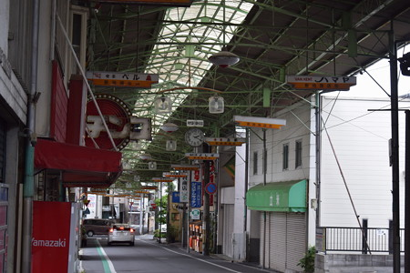 御所駅周辺の写真0010