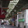 Photos: 御所駅周辺の写真0010