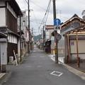 Photos: 御所駅周辺の写真0020