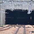 Photos: 谷上駅の写真0388