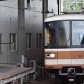Photos: 谷上駅の写真0390