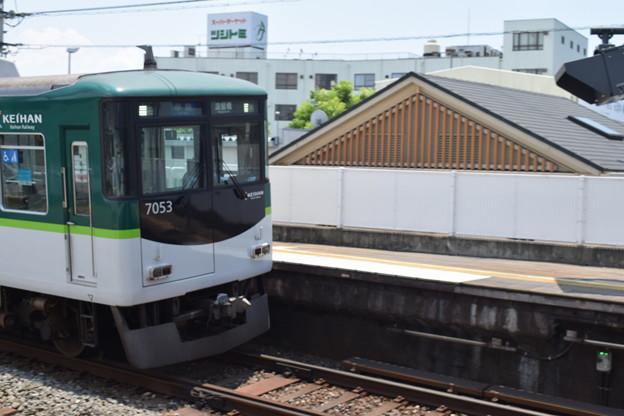 石清水八幡宮駅の写真0008