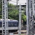 Photos: 石清水八幡宮駅の写真0012