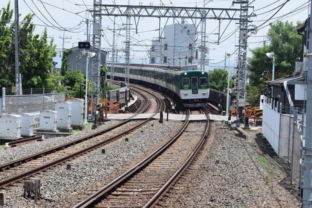 石清水八幡宮駅の写真0027