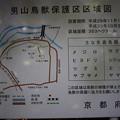 Photos: 石清水八幡宮の写真0003