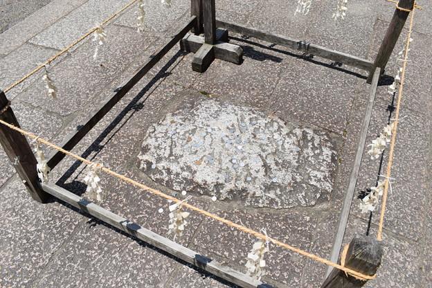石清水八幡宮の写真0017