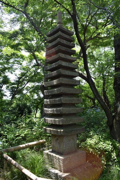 石清水八幡宮の写真0023