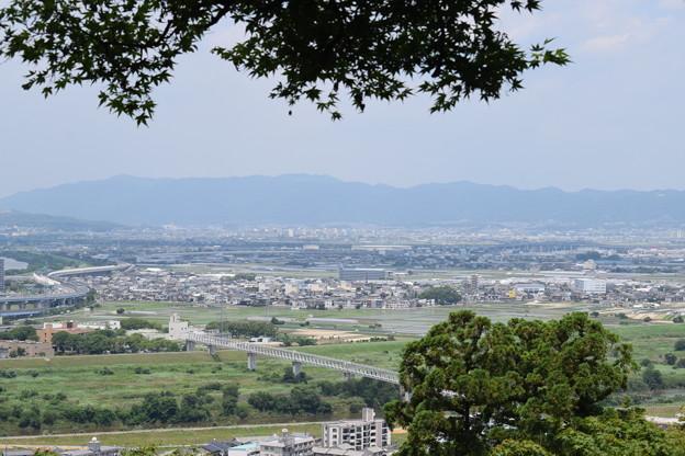 石清水八幡宮の写真0026