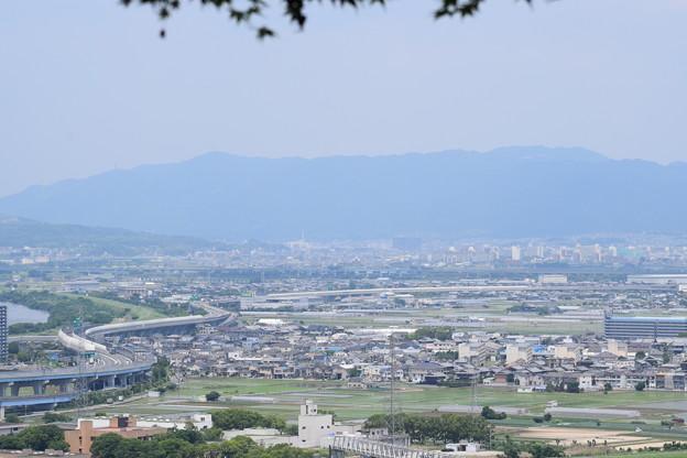 石清水八幡宮の写真0029