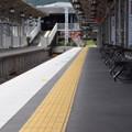 Photos: 阪急嵐山駅の写真0005