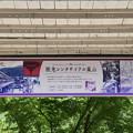 Photos: 阪急嵐山駅の写真0008