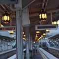 Photos: 阪急嵐山駅の写真0017