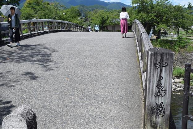 嵐山の写真0003