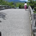 Photos: 嵐山の写真0003