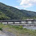 Photos: 嵐山の写真0005