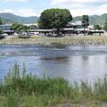 Photos: 嵐山の写真0007