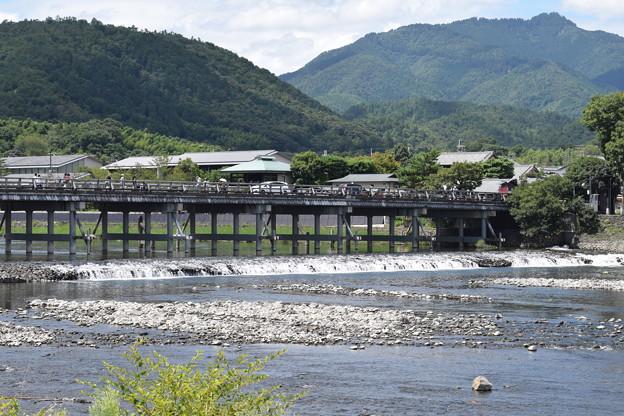 Photos: 嵐山の写真0004