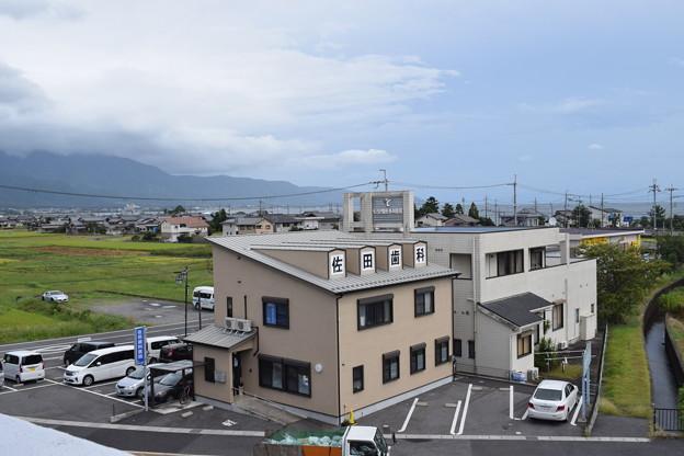 和邇駅の写真0005