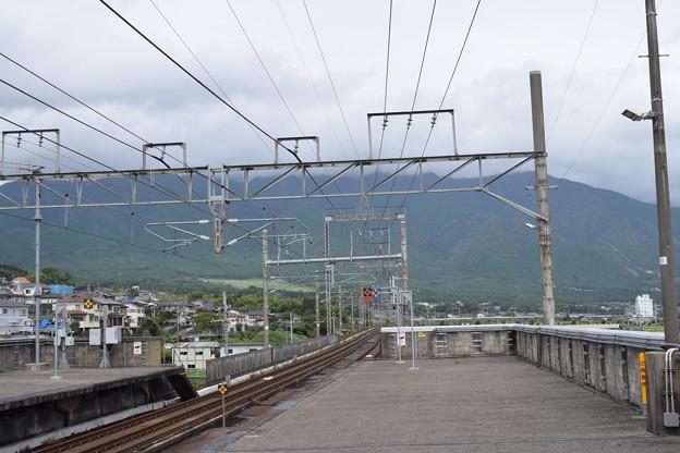和邇駅の写真0009
