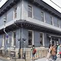 JR長浜駅周辺の写真0042