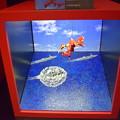 Photos: 海洋堂フィギュアミュージアム黒壁の写真0425