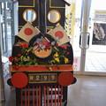 敦賀駅の写真0058