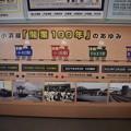 Photos: 敦賀駅の写真0060