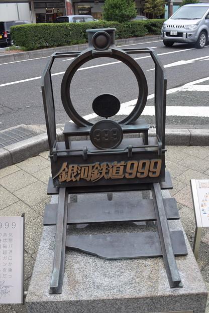 敦賀市内の写真0221