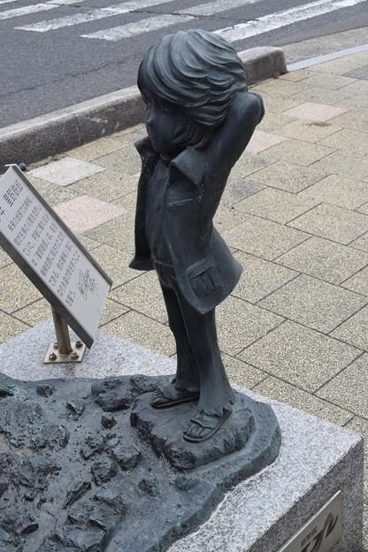 敦賀市内の写真0224