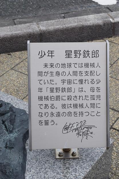 敦賀市内の写真0225