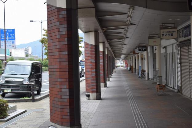 敦賀市内の写真0226