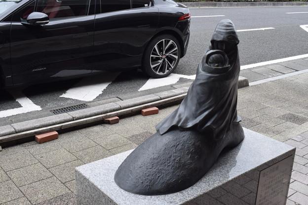 敦賀市内の写真0230