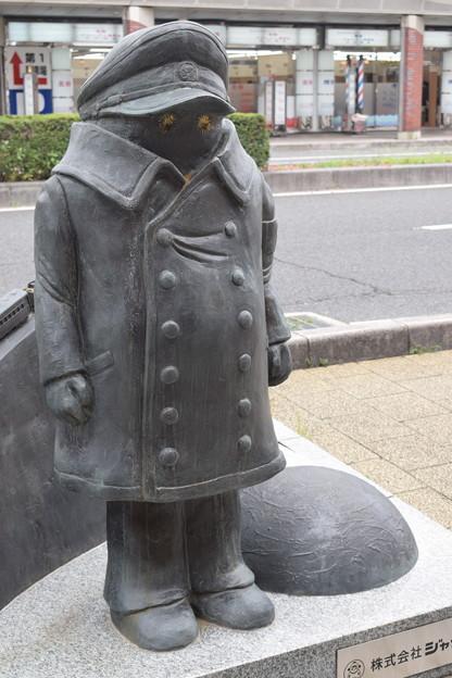 敦賀市内の写真0232