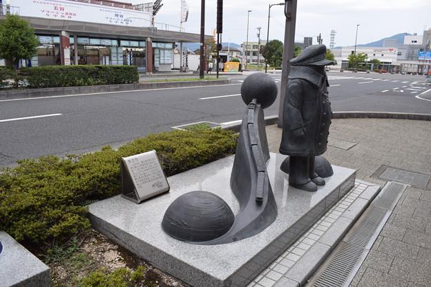 敦賀市内の写真0233