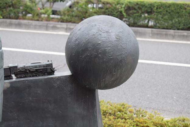 敦賀市内の写真0234