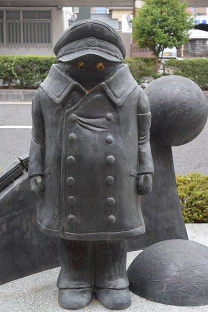 敦賀市内の写真0235