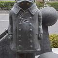 Photos: 敦賀市内の写真0235
