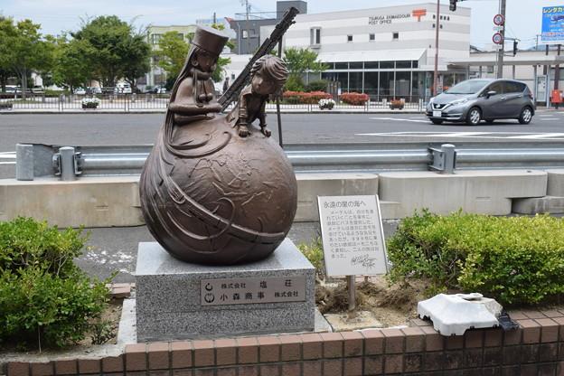 敦賀市内の写真0237