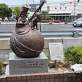 Photos: 敦賀市内の写真0237