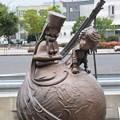 Photos: 敦賀市内の写真0238