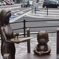 Photos: 敦賀市内の写真0242