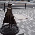 Photos: 敦賀市内の写真0248
