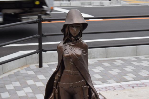 敦賀市内の写真0249