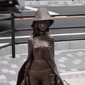 Photos: 敦賀市内の写真0249
