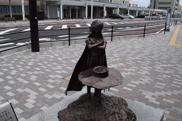 Photos: 敦賀市内の写真0254