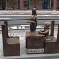 Photos: 敦賀市内の写真0244