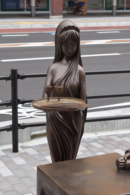 敦賀市内の写真0245