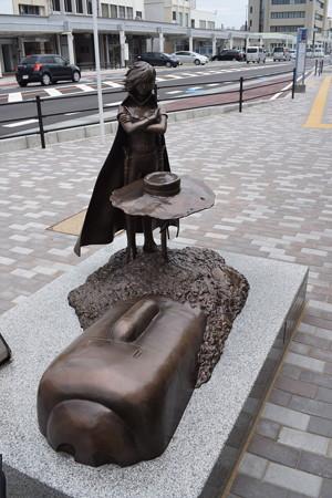 敦賀市内の写真0256