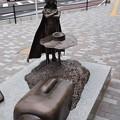 Photos: 敦賀市内の写真0256